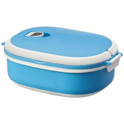 Image of Spiga lunch box