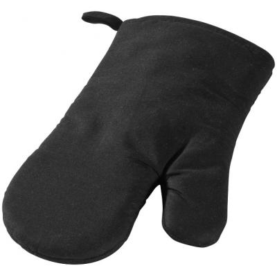 Image of Zander Oven glove