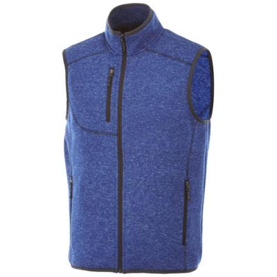 Image of Fontaine knit bodywarmer