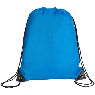 Image of Eynsford Back Pack